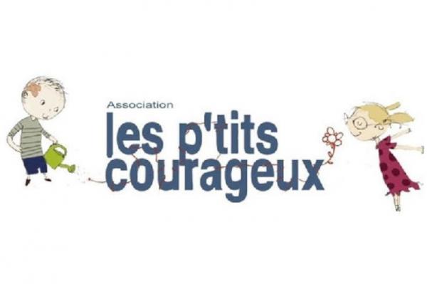 [ REPORTÉE ] Course à pied en duo » Les P'tits Courageux «