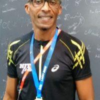 BENFATAH Mansour
