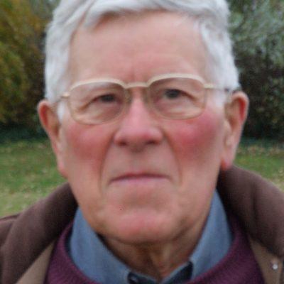 MERCIER Charles