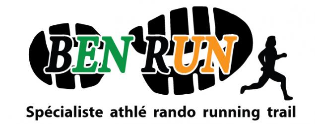 logo-benrun-709x279