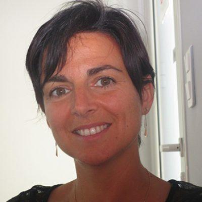 FERLET Nathalie